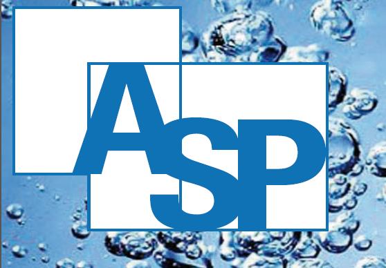 ASP Aqua Service Pompage